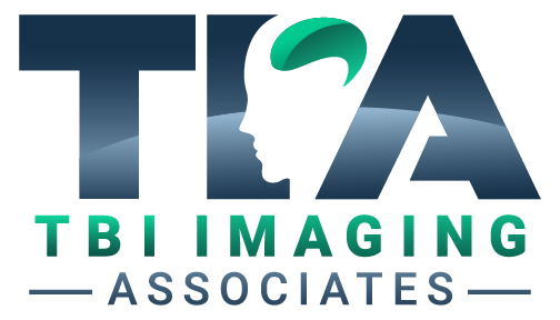 TBI Imaging Associates